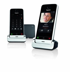 festnetztelefon kaufen amazon